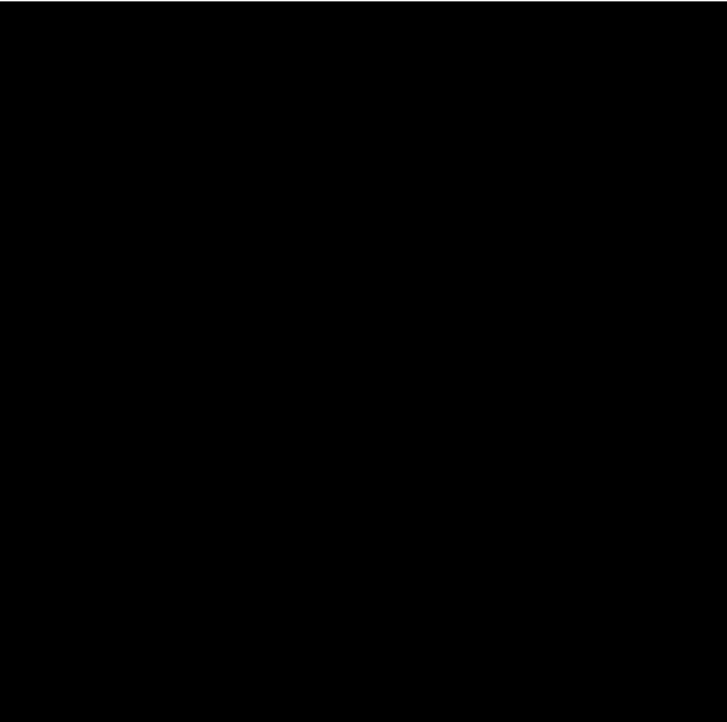 まちやど桑名宿のロゴ